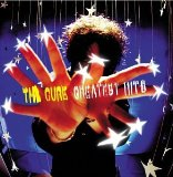 10.15 Saturday Night – The Cure – текст