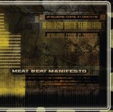 Acid Again – Meat Beat Manifesto – текст