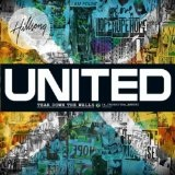 Arms Open Wide – Hillsong United – слова