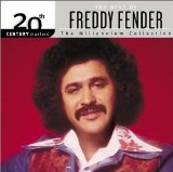 Behind Closed Doors – Freddy Fender – текст
