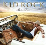 Born To Be A Hick – Kid Rock – слова