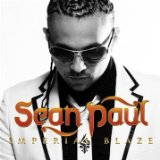 Can You Do The Work? – Sean Paul – слова