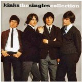 Deadend Street – The Kinks – слова