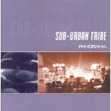 Far Side Of The Sun – Sub-Urban Tribe – слова