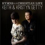Gethsemane – Keith And Kristyn Getty – текст
