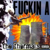 God And Country – The Thermals – текст