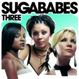 Hole in the Head – Sugababes – текст
