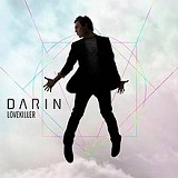I'll Be Alright – Darin – слова