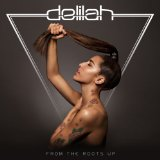 Insecure – Delilah – текст