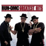 It's Not Funny – Run D.M.C. – текст