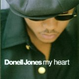 I Want You To Know – Jones Donell – текст
