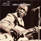 I Was Standing By The Wayside – John Lee Hooker – слова