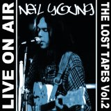 Jellyroll Man – Neil Young – текст