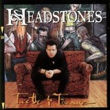 Let It Go – Headstones – текст