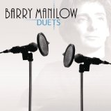 London – Manilow Barry – слова