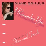 Look Around – Diane Schuur – слова