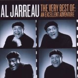 More Love – Al Jarreau – слова