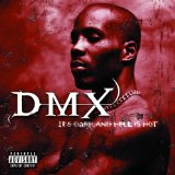 No Love 4 Me – DMX F/ Drag-On, Swizz Beatz – текст