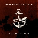 No Rival (Acoustic) – Wolves At The Gate – текст