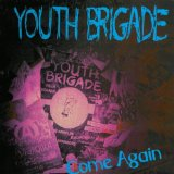 No Tears For You – Youth Brigade – слова