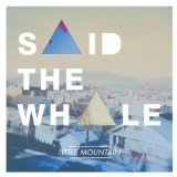 O Alexandra – Said The Whale – текст