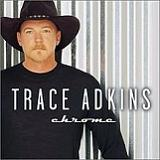 Once Upon a Fool Ago – Trace Adkins – текст