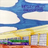 Playing Music Is Fun – Wesley Willis – текст