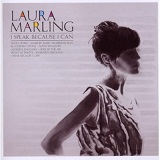 Rambling Man – Laura Marling – текст
