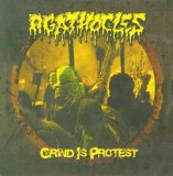Remember – Agathocles – слова