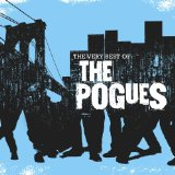 Small Hours – The Pogues – текст