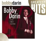 Something To Remember You By – Bobby Darin – текст