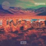 Stay and Wait – Hillsong – слова