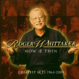 The Last Farewell – Roger Whittaker – текст