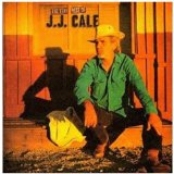 The Old Man And Me – J.J. Cale – текст