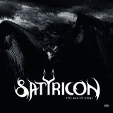 The Wolfpack – Satyricon – текст