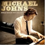 This Is Goodbye – Michael Johns – текст