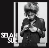 This World – Selah Sue – слова