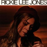 Under The Boardwalk – Rickie Lee Jones – текст