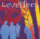 Voices On The Wind – The Levellers – текст