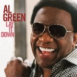 What More Do You Want From Me – Al Green – слова