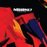 What's This Thing? – Mudhoney – слова