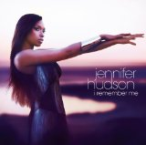 Why Is It So Hard – Jennifer Hudson – слова
