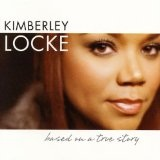 You Don't Have To Be Strong – Kimberley Locke – слова