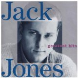 You're My Girl – Jack Jones – текст