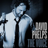 I Want To Know What Love Is – David Phelps – текст