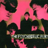 Midnight to Midnight – The Psychedelic Furs – текст