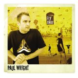 Spirit Move – Paul Wright – текст