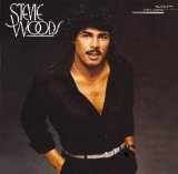 Steal The Night – Stevie Woods – текст