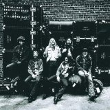 Sweet Mama – The Allman Brothers Band – слова