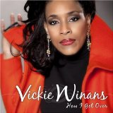 The Rainbow – Vickie Winans – текст
